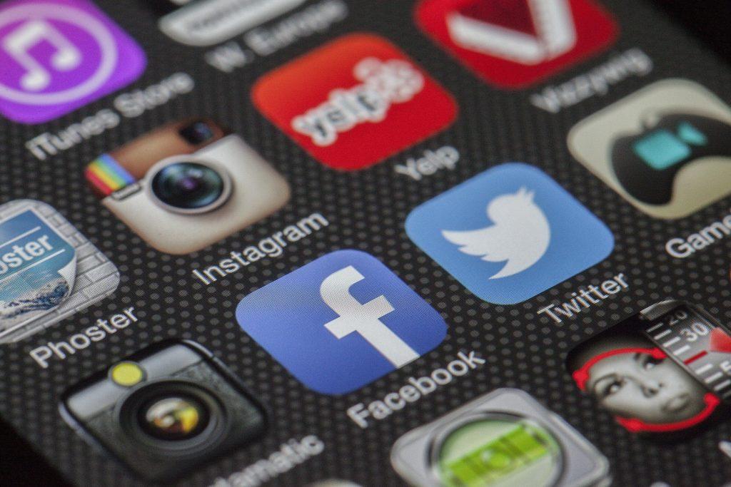 Social media-clausule: leuke vondst, maar weinig praktisch