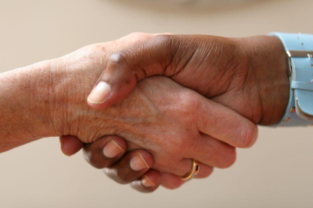 Niet-wijzigingsbeding: afspraak is afspraak!