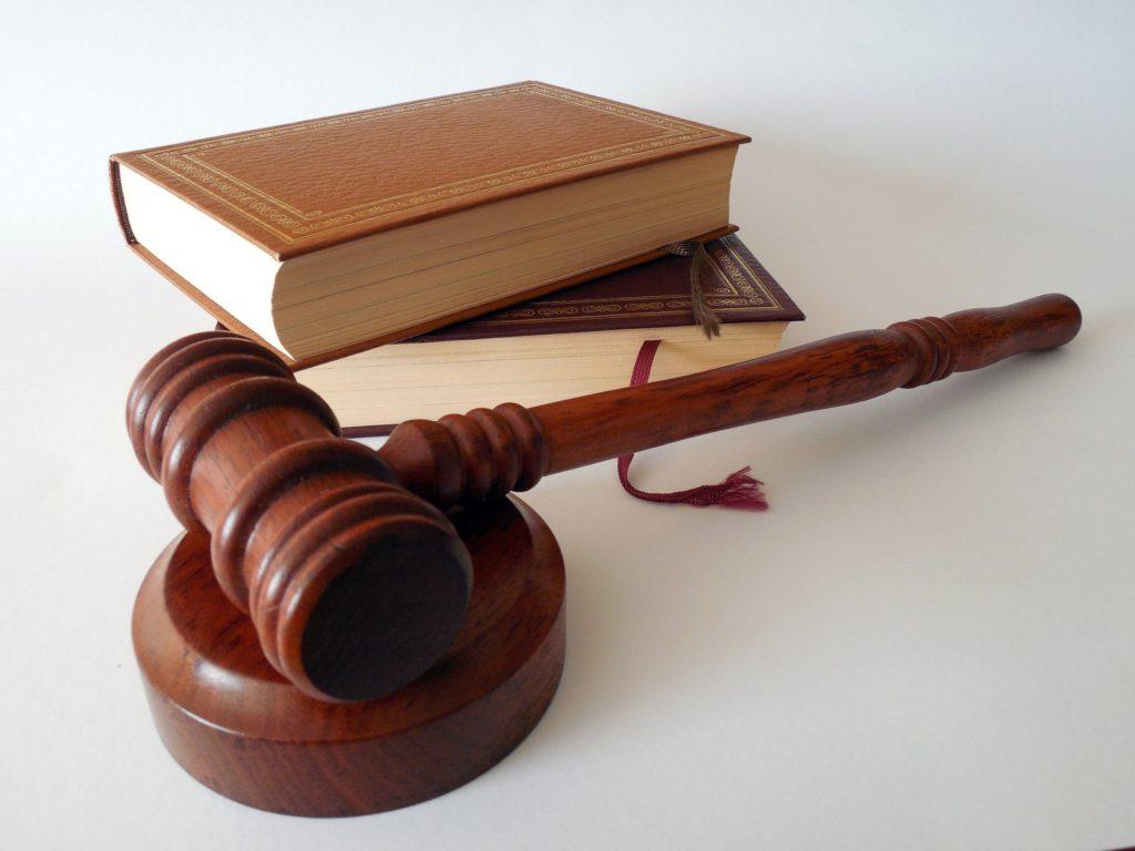 Easy-echtscheiding geeft onvolledige informatie