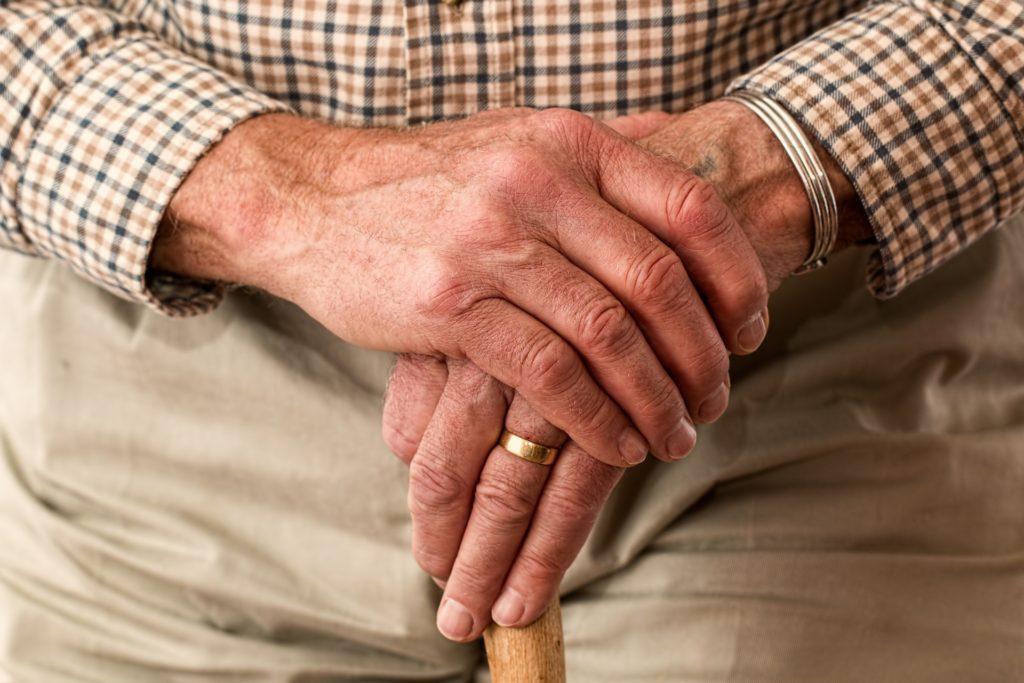 Afstorten van pensioenaanspraken in eigen beheer verplicht?