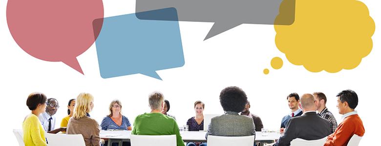 Informatiebijeenkomst Erfrecht