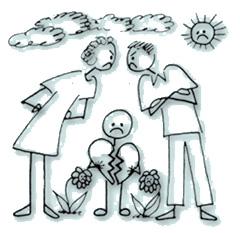 Uit de praktijk: Vader krijgt eenhoofdig gezag