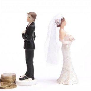 Hoe lang duurt een echtscheidingsprocedure?